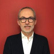 Thierry LEONARDI