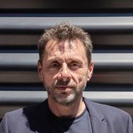 Thierry PILAT