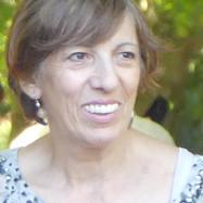 Marguerite CAVERO