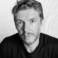 Franck-Olivier SCHMITT