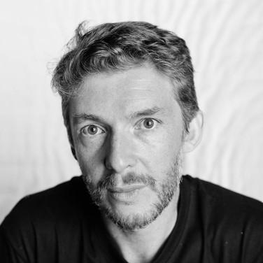 Franck Olivier SCHMITT
