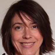 Hélène DUCLOS
