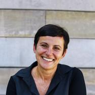 Marie-Pia BUREAU