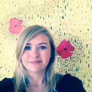 Priscille LEGROS