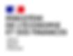 MIN_Economie_et_Finance_RVB.e6656e48.png