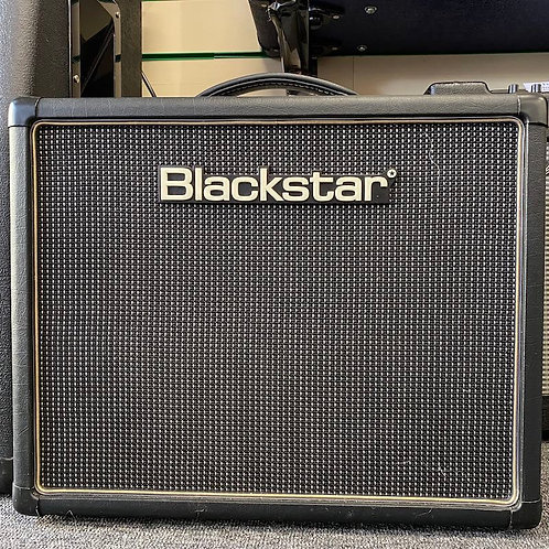 Blackstar HT5 - (Pre-Owned)
