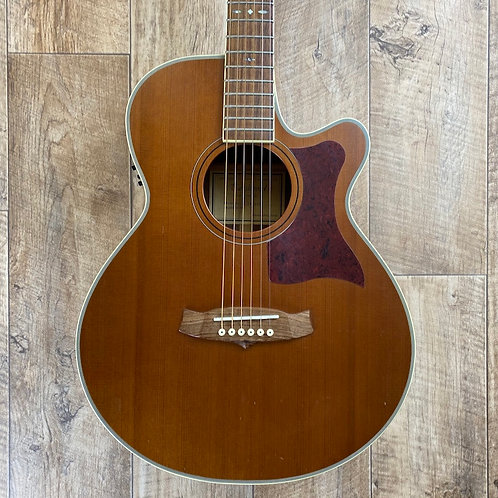 Tanglewood TW45 NSB - Pre-Owned