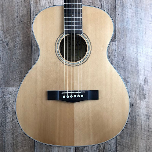 Fender CT60s