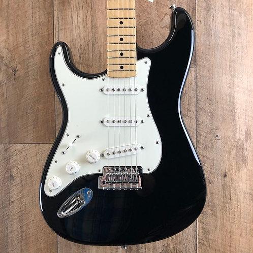 Fender Standard Stratocaster LH - Pre-Owned