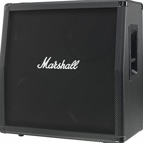 Marshall MG100CF
