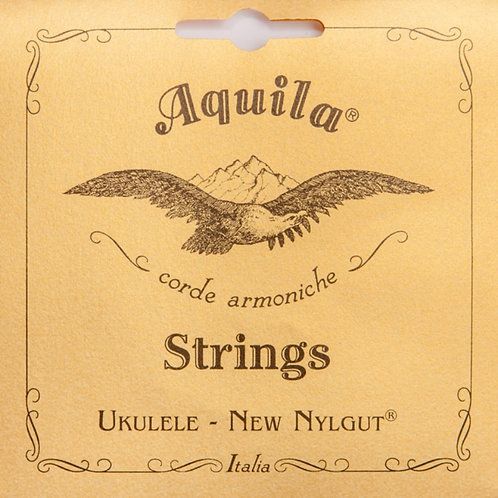 Aquila New Nylgut Tenor Ukulele