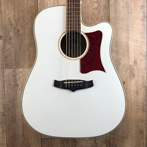 Tanglewood TW5 WH - Pre-Owned