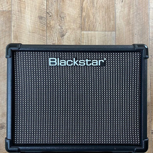 Blackstar ID Core Stereo 10 v2 - (Pre-Owned)