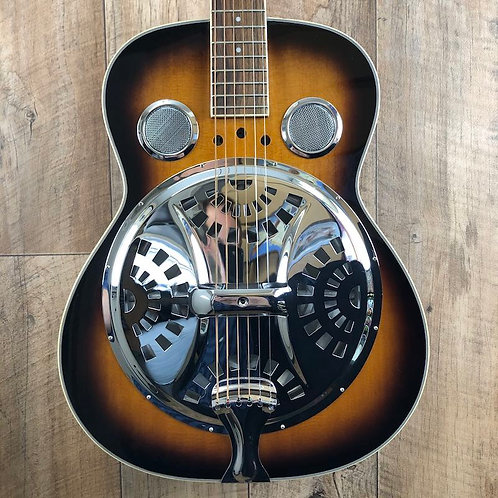 Ozark 3515 Resonator