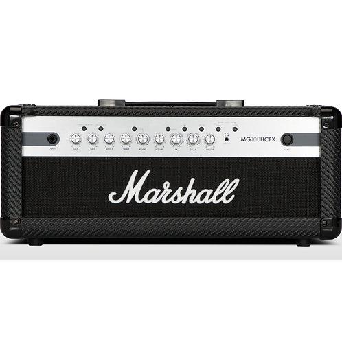 Marshall MG100H CFX