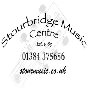 SMC Logo Square.jpg