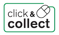 Click & Collect Clear