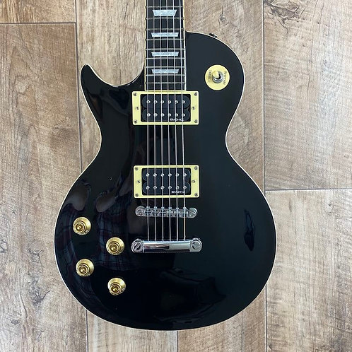 Sheridan LP Left Handed - (Pre-Owned)