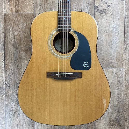 Epiphone Pro 1 - Pre-Owned