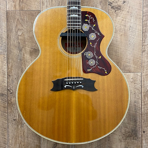 Gibson J200 Artist Pre-Owned
