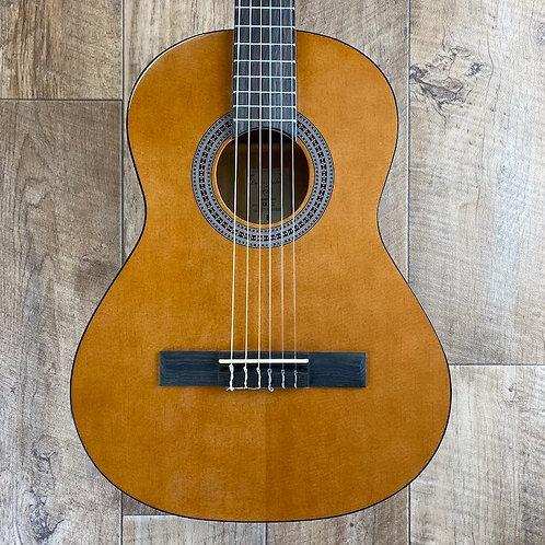 Enredo Madena EM C2 by Tanglewood 3/4 Size