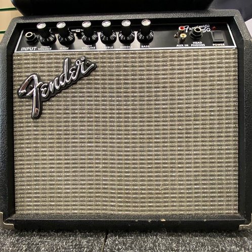 Fender Frontman 15G - Pre-Owned