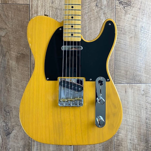Fender Vintera 50s Telecaster Modified - (Pre-Owned)