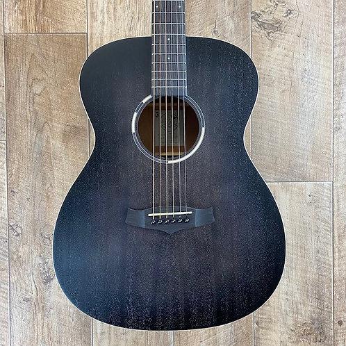 Tanglewood Blackbird TWBB O