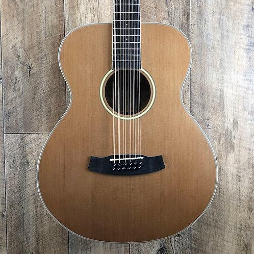 Tanglewood TW11/12 F OL 12 String