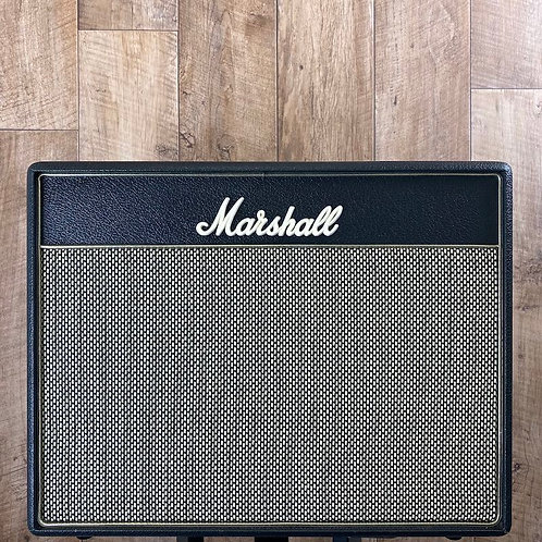 Marshall Class 5 - (Pre-Owned)