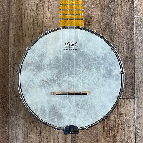 Gretsch Clarophone G9470 Banjolele