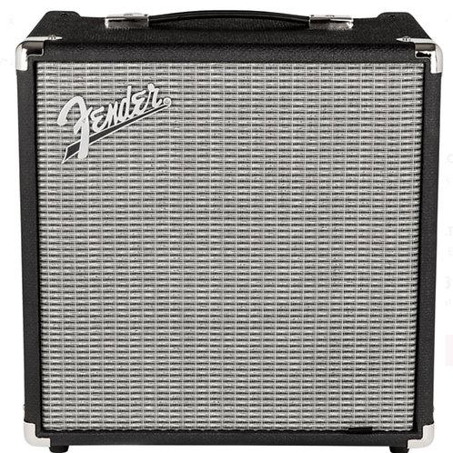 Fender Rumble 25