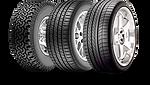 tire services morgan hill