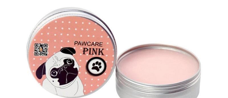 Pet Paw Cream