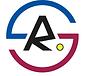 logo soccer revolution senza scritta.png