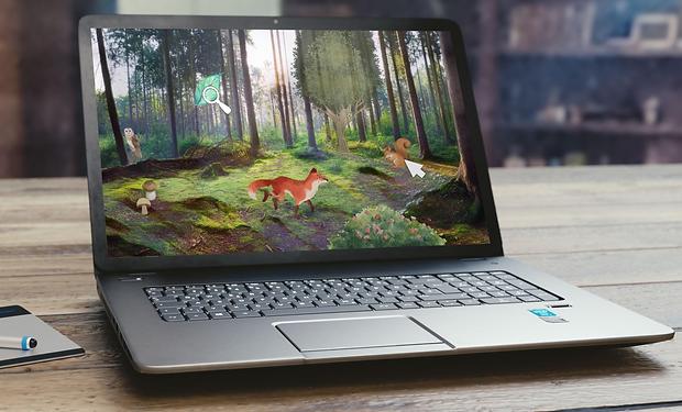 escape game écologique en ligne
