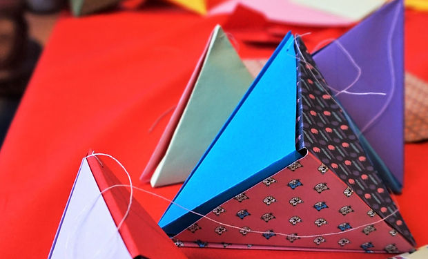 origami3D (5)_modifié.jpg