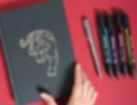 sketchbook (5).JPG