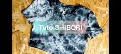 tuto shibori