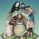 myiazaki.jpg