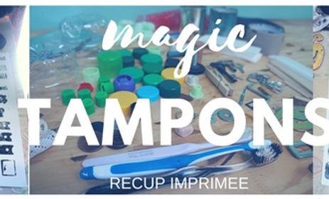 magic TAMPONS.jpg