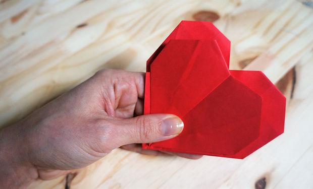 origami coeur.JPG