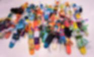 poupées tracas (11).JPG
