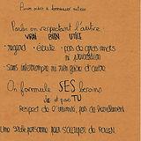 règles de vie.jpg