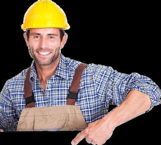 engineer2.png