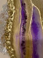 Purple & Gold 3D Resin Geode.jpg