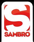 Sambro logo