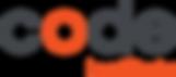 Code Institute logo