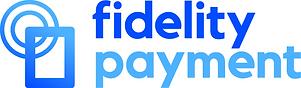 Fidelity Payment logo