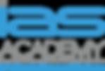 IAS Academy logo